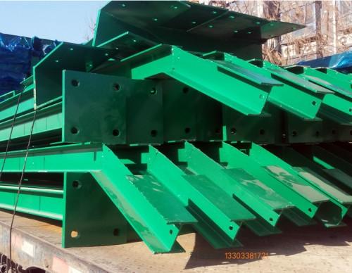 德州冲孔吸音隔音板-- 科亚德州声屏障生产厂家
