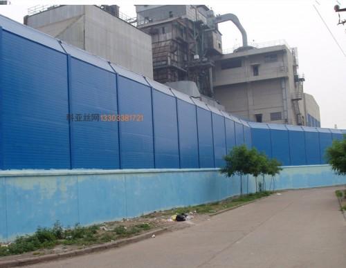 自贡建筑隔音冲孔板