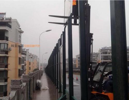定西亚克力吸音墙-- 科亚定西声萄京生产厂家