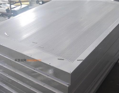 邯郸学校降噪声萄京-- 科亚邯郸声萄京生产厂家