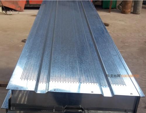 杭州学校隔音屏-- 科亚杭州声屏障生产厂家