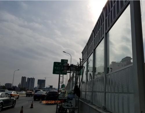 杭州铝板隔音屏-- 科亚杭州声屏障生产厂家
