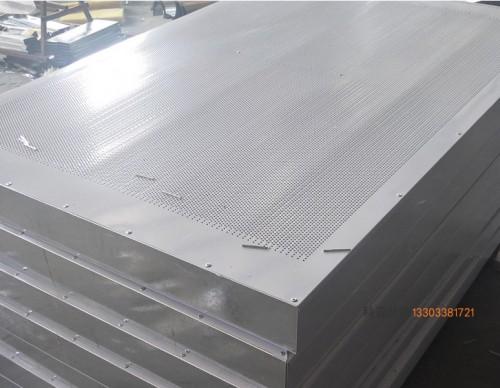 泰州镀锌隔声墙-- 科亚台州声屏障生产厂家
