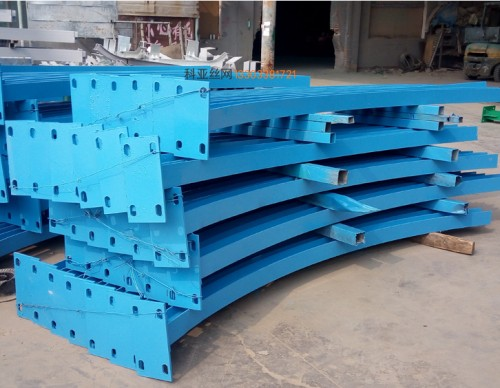 宜春铝板隔音屏-- 科亚宜春声屏障生产厂家