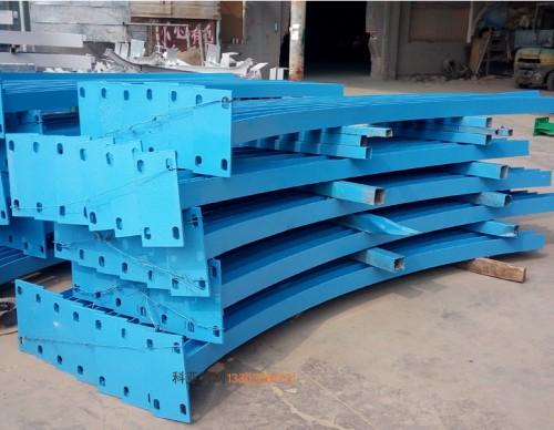宜昌镀锌隔音冲孔板-- 科亚宜昌声屏障生产厂家