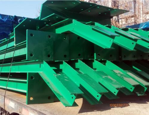 昆明學校消聲板-- 科亞昆明聲屏障生產廠家