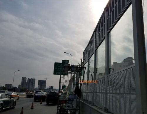 资阳学校吸音隔音板-- 科亚资阳声屏障生产厂家