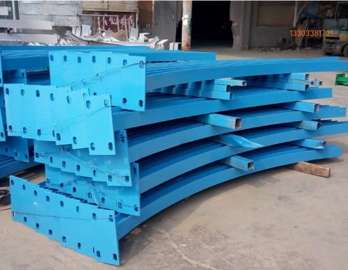 西宁镀锌隔音墙-- 科亚西宁声屏障生产厂家