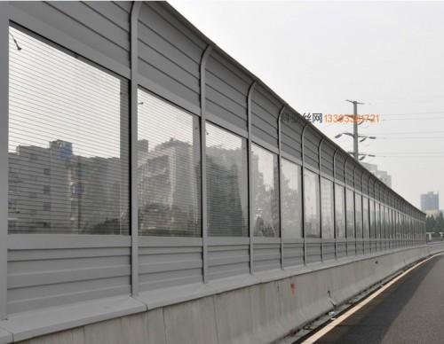 庆阳隧道隔音板